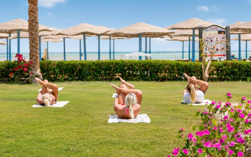 Отзывы об отеле Hawaii Caesar Palace Hotel & Aquapark (Ex. Mirage Aquapark)