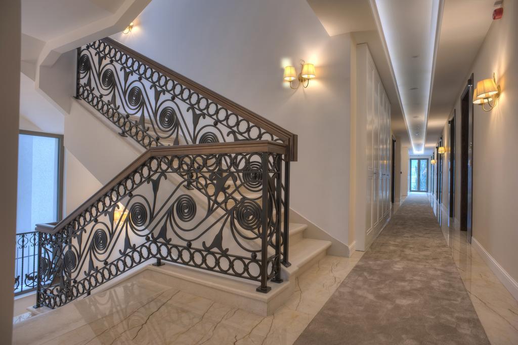 Фото отеля Moskva Hotel