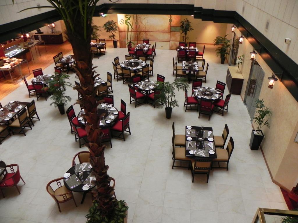 Гарячі тури в готель Crowne Plaza Abu Dhabi Абу Дабі