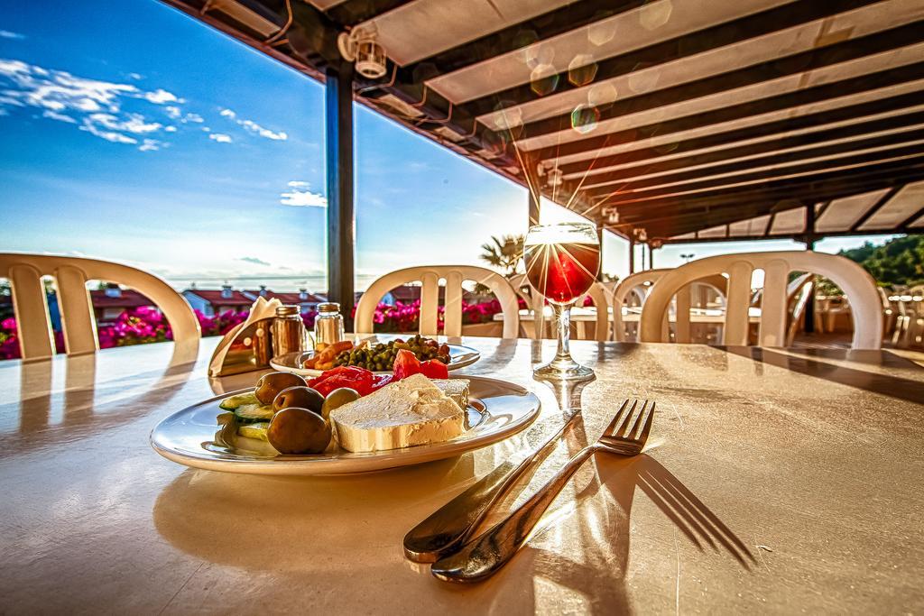 Гарячі тури в готель Bellagio Hotel (ex. Avra Hotel Furka) Кассандра Греція