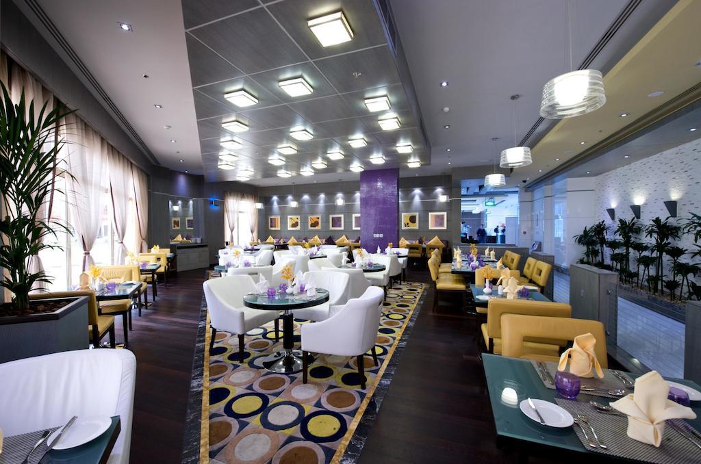 Отзывы об отеле Time Grand Plaza Hotel