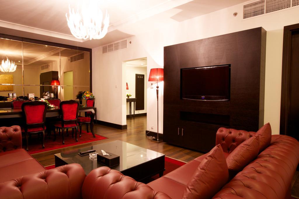 Отзывы гостей отеля Mangrove By Bin Majid Hotels & Resorts