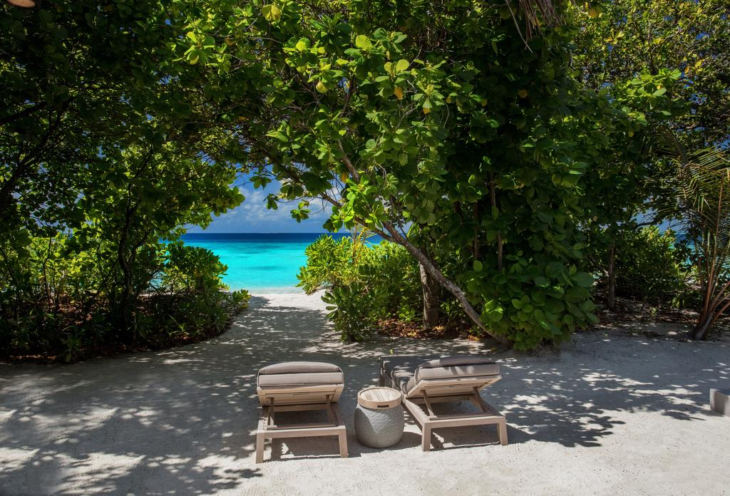 Vakkaru Maldives, Мальдивы, Баа Атолл, туры, фото и отзывы