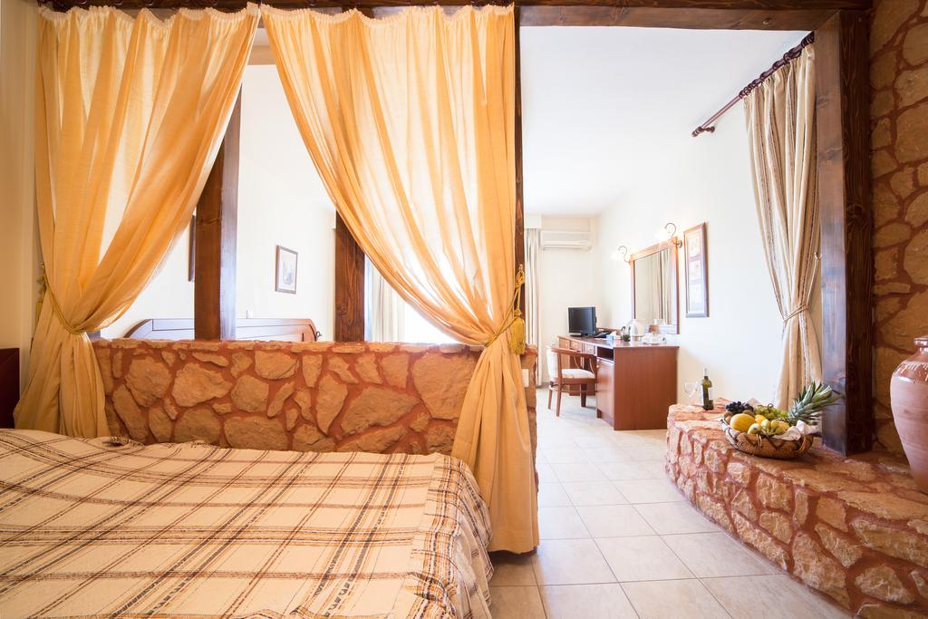 Alexandros Palace Hotel & Suites, Афон, фотографії турів