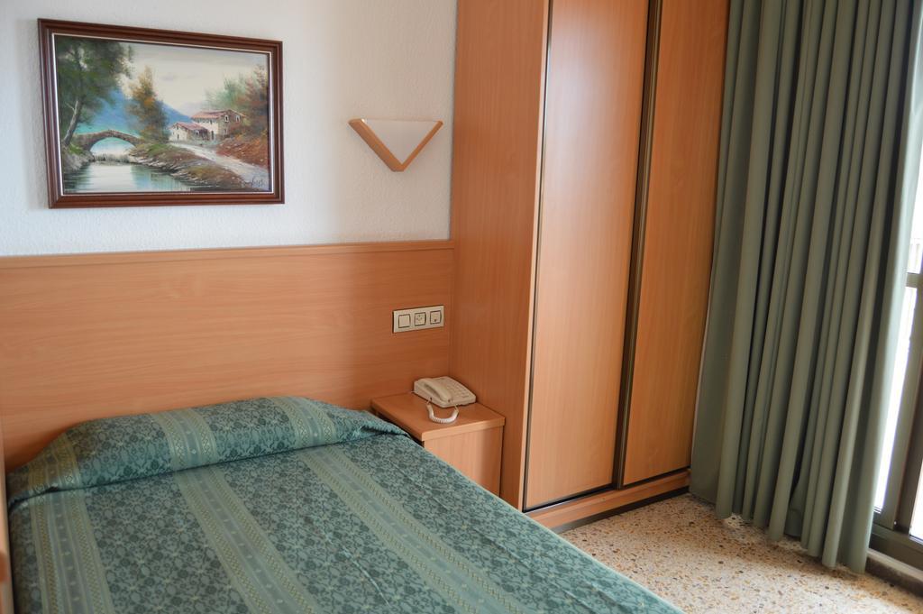 Samba Hotel, фотографии
