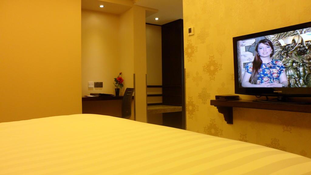 Mark Inn Hotel Deira цены