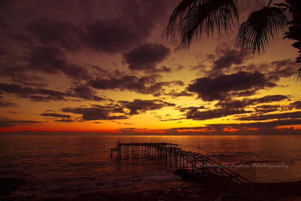 Mirador Resort & Spa, фото