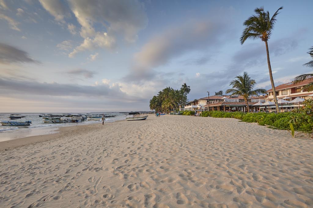 Шри-Ланка Coral Sands