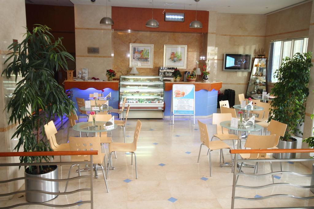 Горящие туры в отель Lavender Hotel Sharjah Шарджа