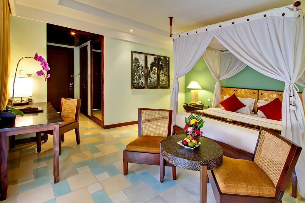 Отзывы об отеле Rama Beach Resort & Spa