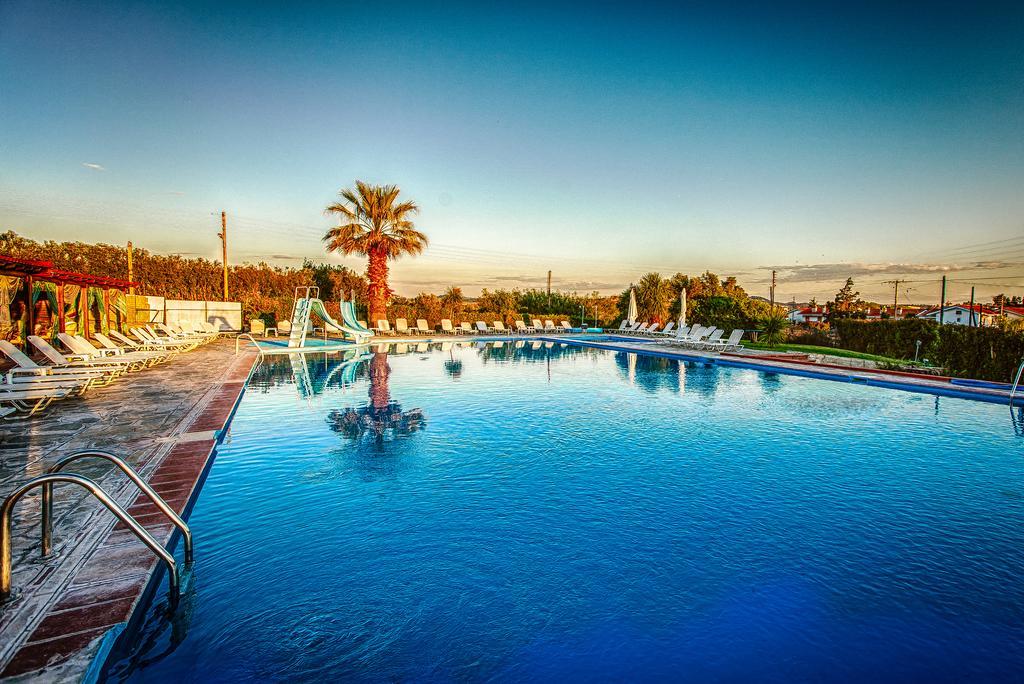 Bellagio Hotel (ex. Avra Hotel Furka), Греція, Кассандра, тури, фото та відгуки
