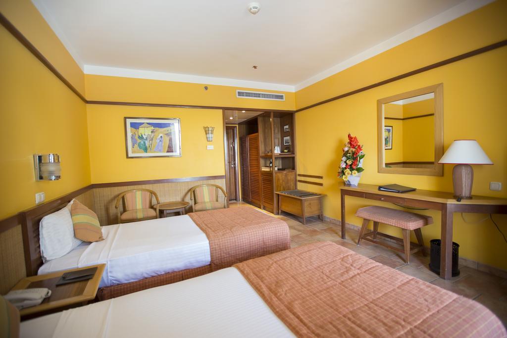 Гарячі тури в готель Lido Sharm Hotel ( Ex. Iberotel Lido Sharm El Sheikh) Шарм-ель-Шейх Єгипет