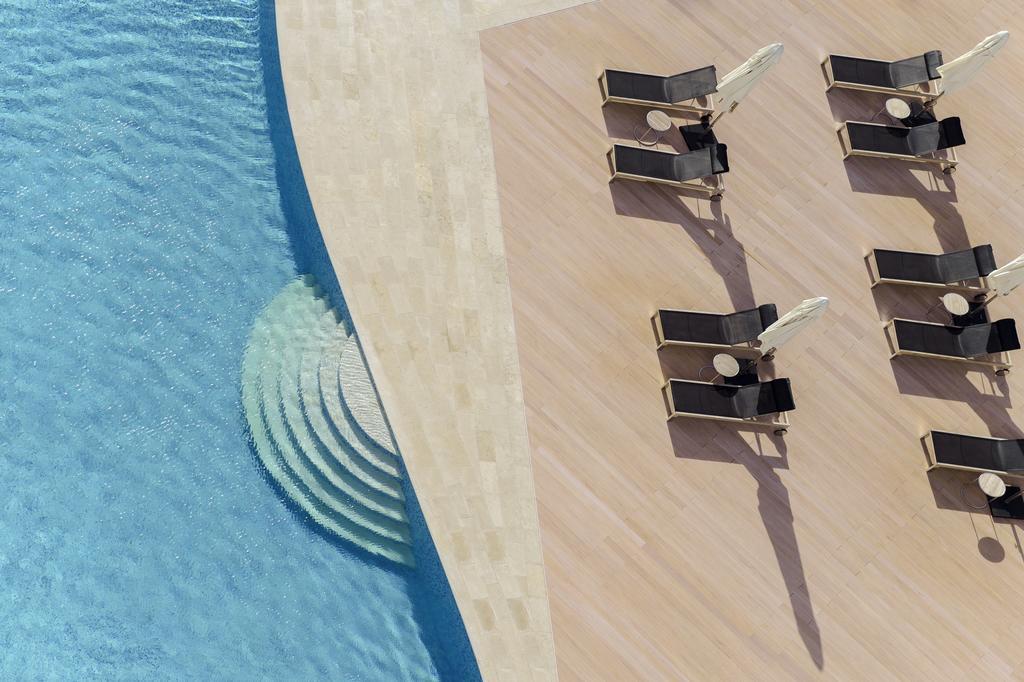 Горящие туры в отель Adagio Hotel Fujairah Фуджейра