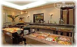 Горящие туры в отель Almyrida Residence Ханья Греция