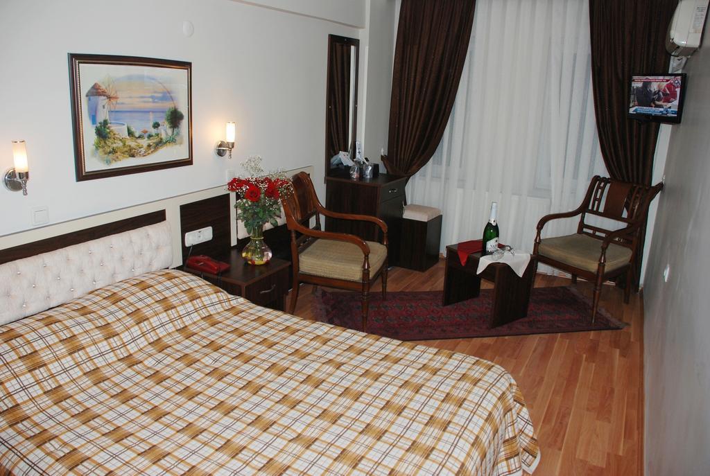 Grand Mark Hotel, Турция, Аксарай, туры, фото и отзывы