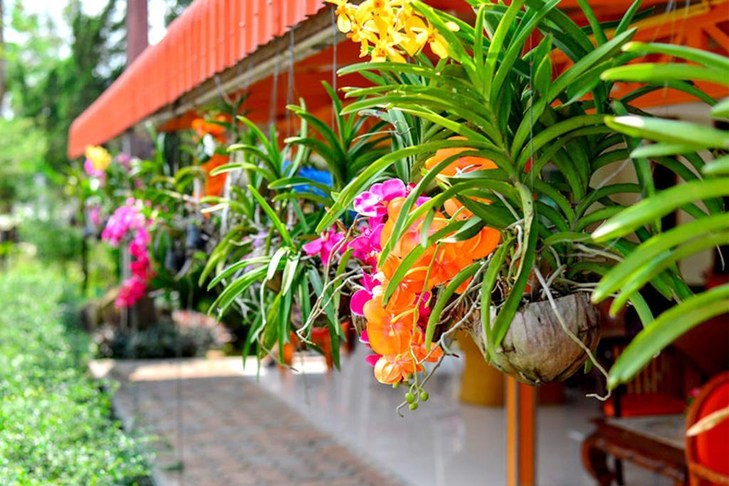 Koh Chang Resort & Spa, Таиланд, Ко Чанг