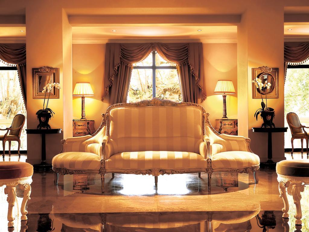 Corfu Imperial Grecotel Exclusive Resort, фотографії