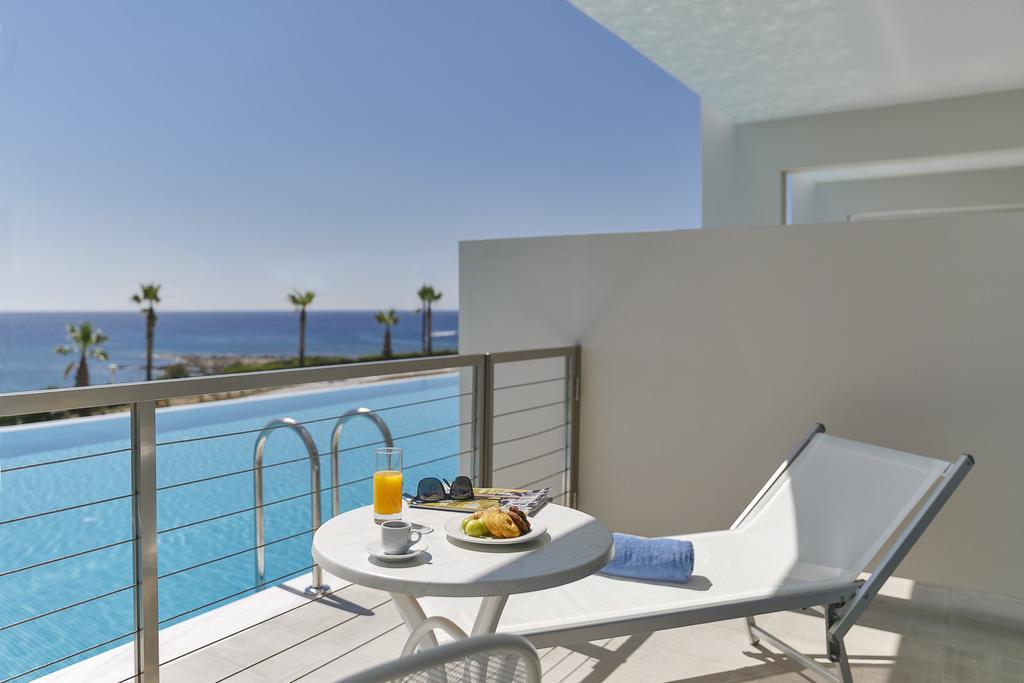 Гарячі тури в готель Rodos Princess Beach Hotel