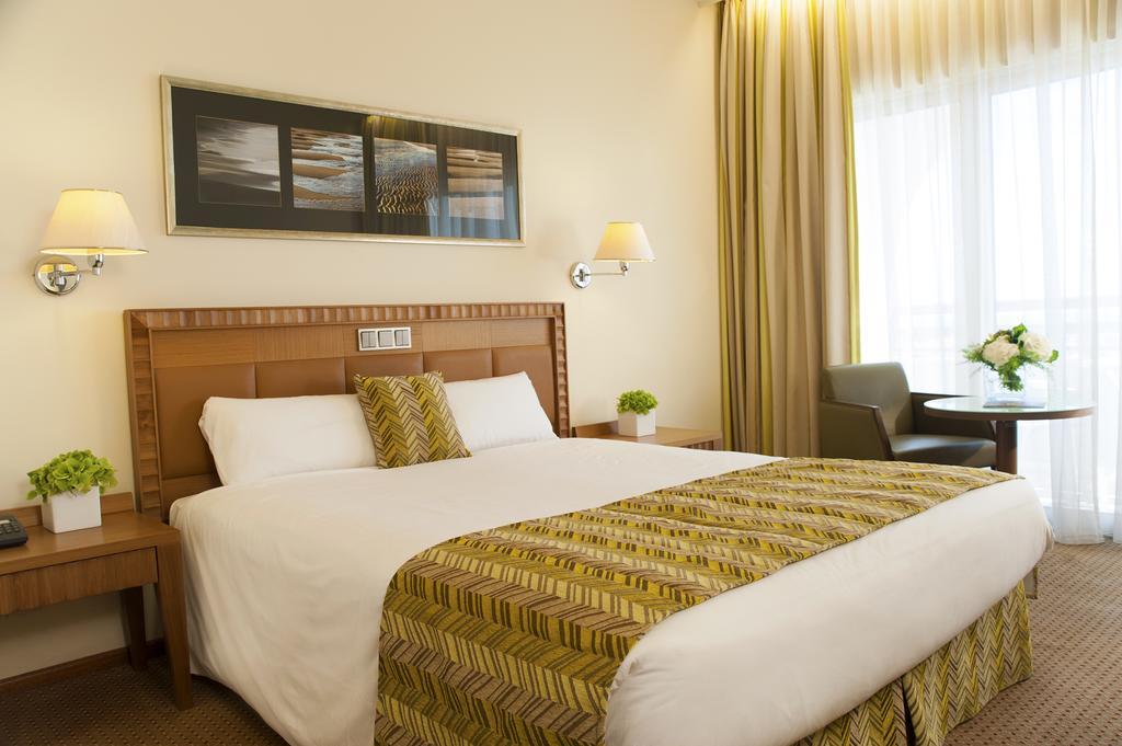 Туры в отель Ajax Hotel Лимассол Кипр