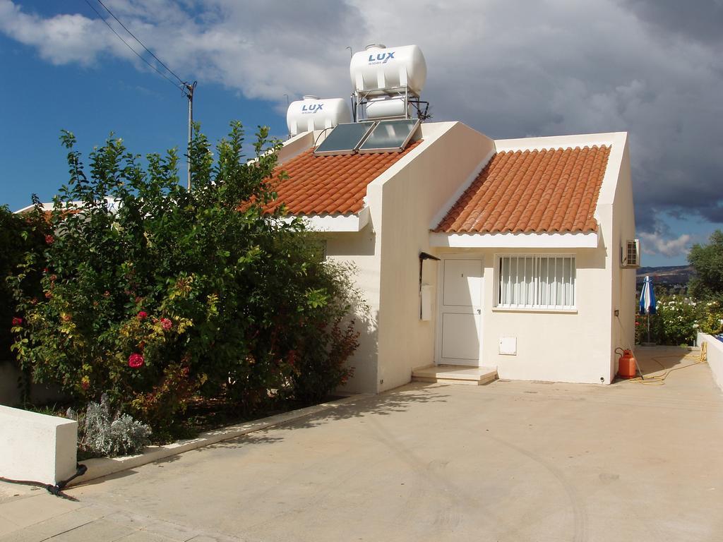 Горящие туры в отель Helios Bay Hotel Apts Пафос Кипр