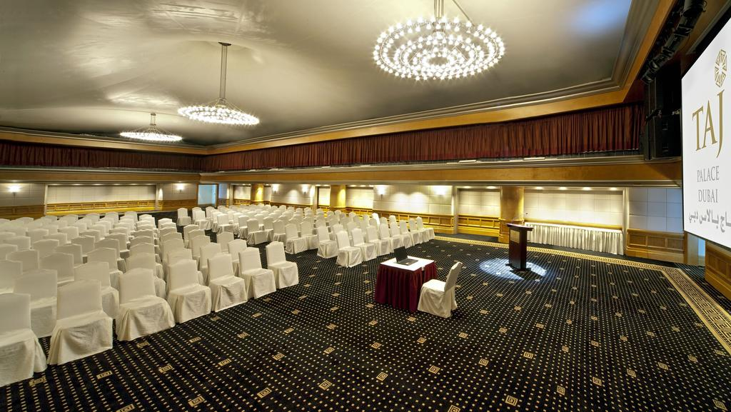 Фото отеля Jood Palace Hotel