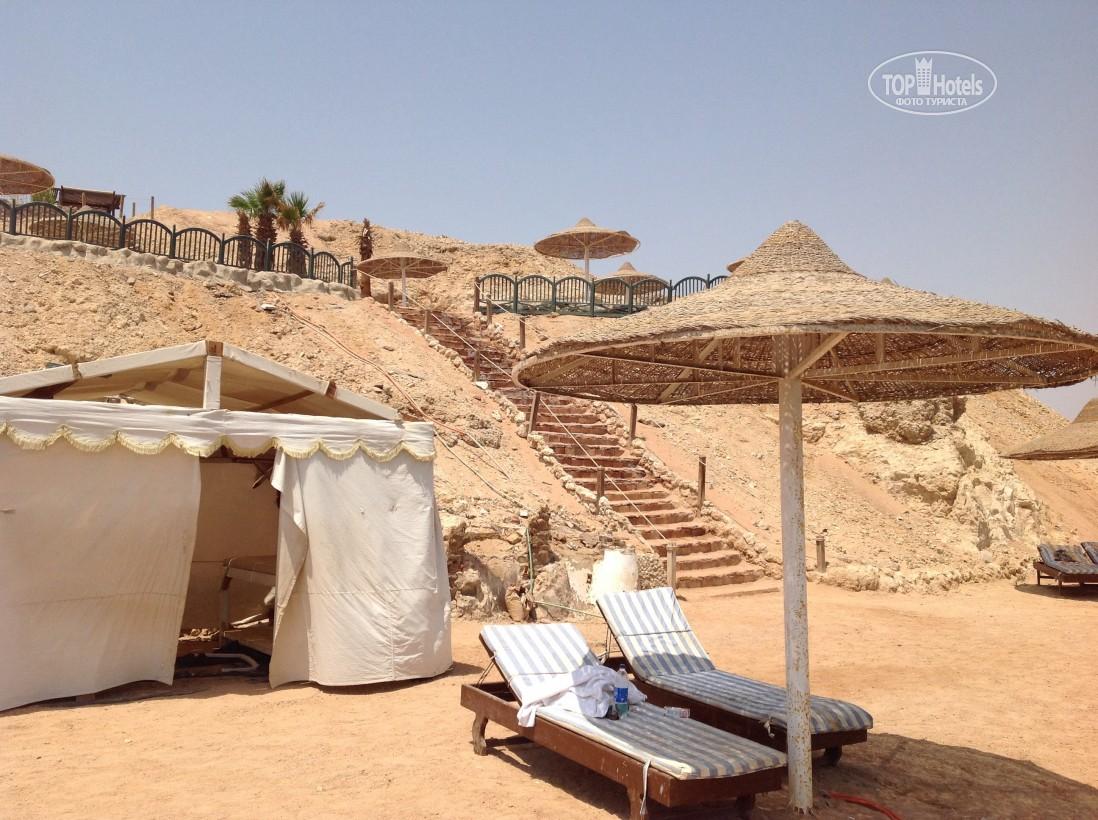 Grand Halomy Resort (ex. The Regnum Halomy), Шарм-эль-Шейх, Египет, фотографии туров