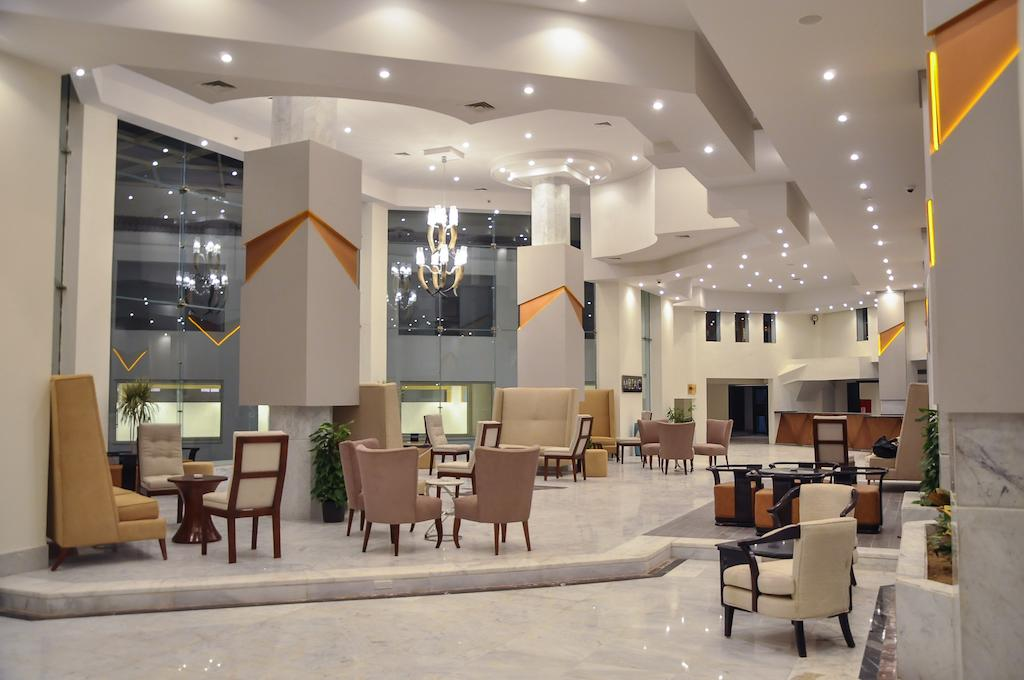 Египет Sharming Inn
