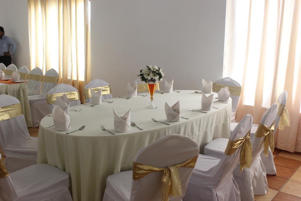Отдых в отеле Club Koggala Village Коггала