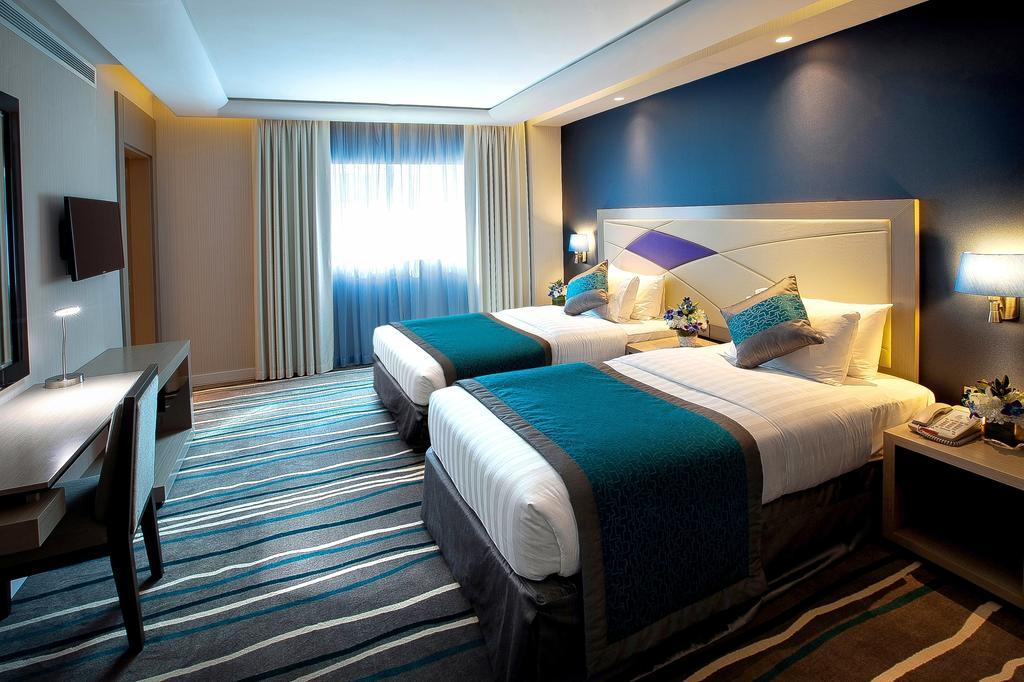 Горящие туры в отель Al Sarab Hotel Дубай (город) ОАЭ