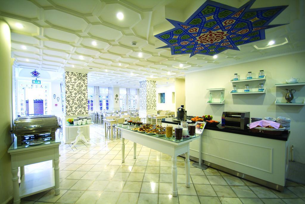 Avicenna Hotel, Турция, Стамбул, туры, фото и отзывы