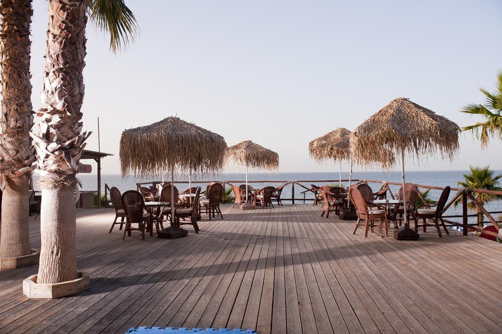 Star Beach Village & Water Park, Іракліон ціни