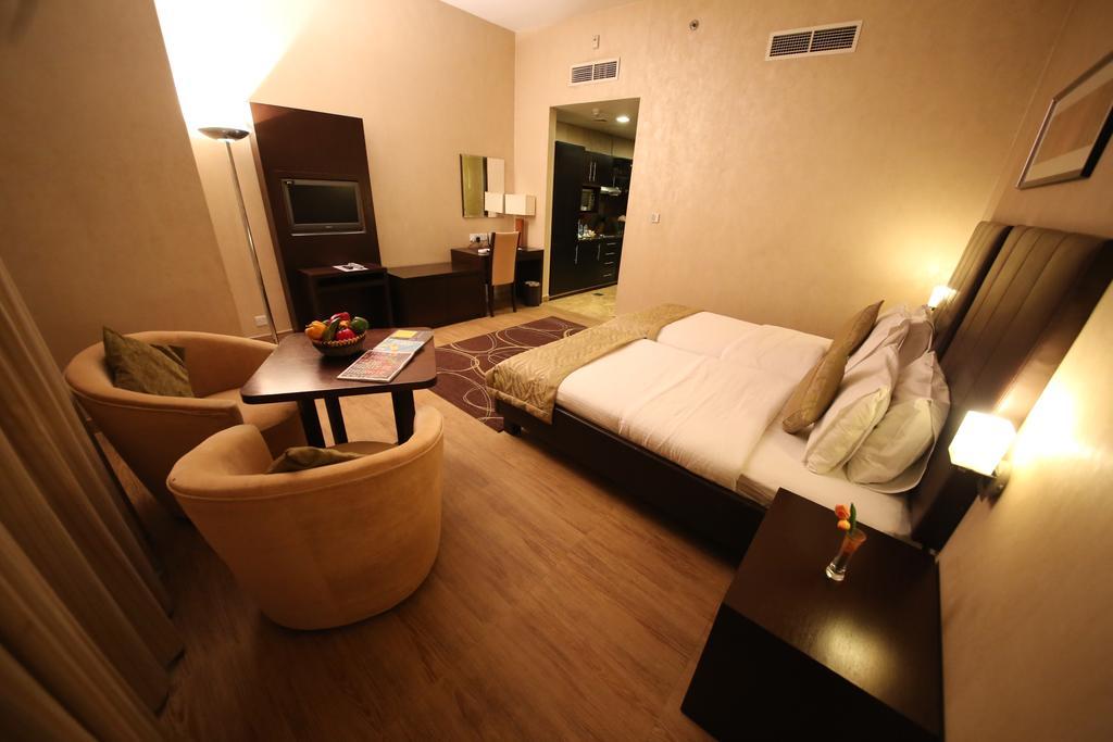 Tulip Creek Hotel Apartments, ОАЭ, Дубай (город), туры, фото и отзывы