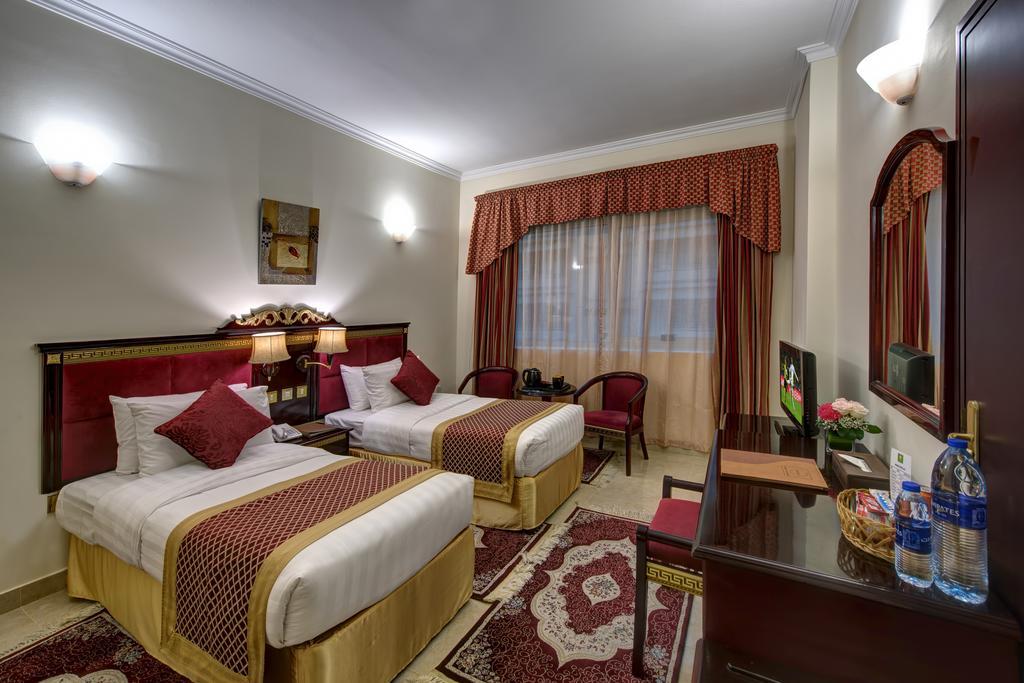 Comfort inn hotel 3 дубай сколько стоит жилье в норвегии