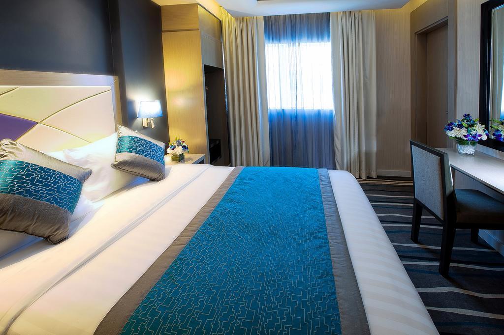 Горящие туры в отель Al Sarab Hotel