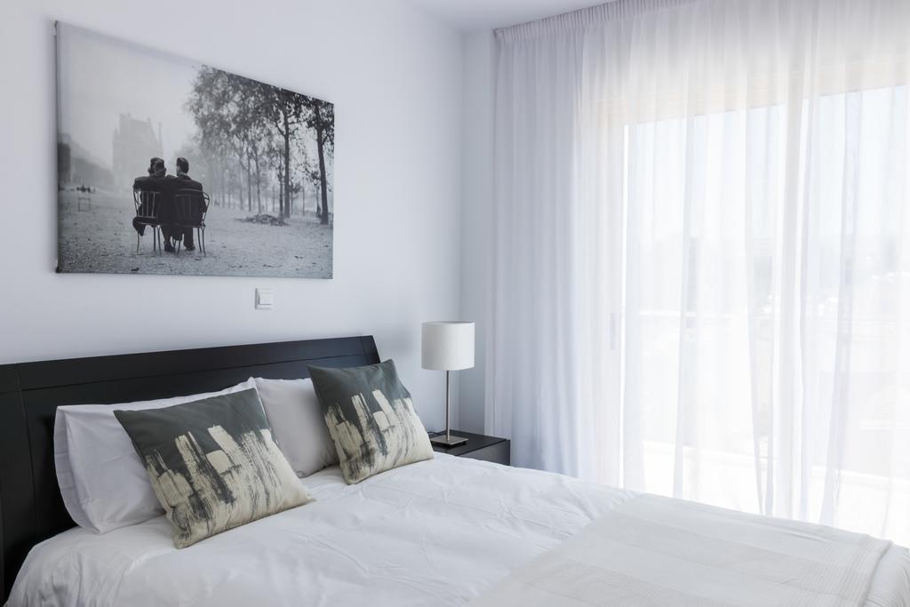 Отзывы гостей отеля Elysia Park Holiday Residences