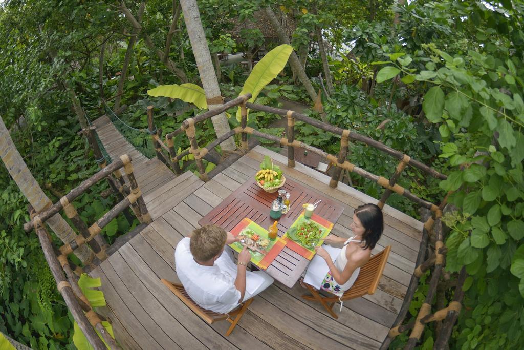 Sun Island Resort And Spa Мальдивы цены