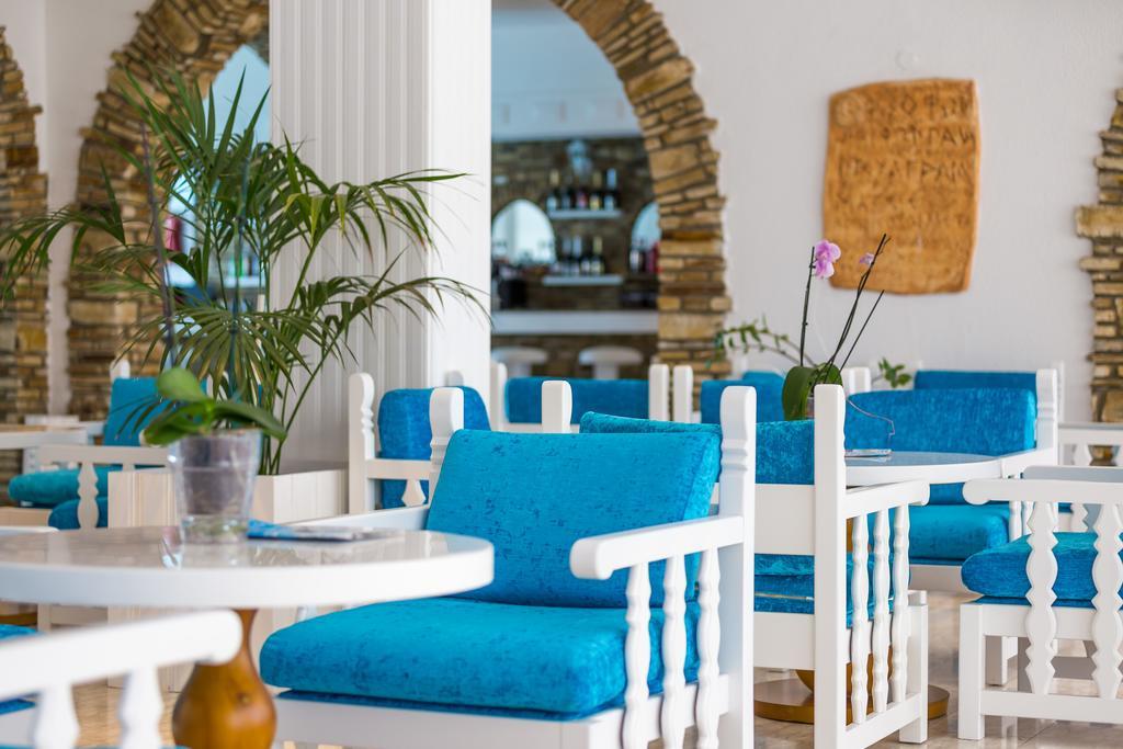 Sveltos Hotel, Ларнака, Кипр, фотографии туров