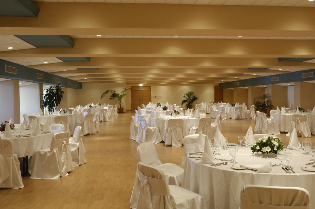 Constantinou Bros Athena Royal Beach Hotel, Пафос цены