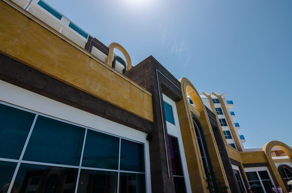 The Lumos Deluxe Resort & Spa, Аланья, фотографії турів