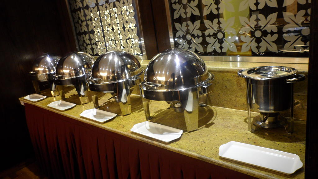 Отдых в отеле Mark Inn Hotel DeiraДубай (город)