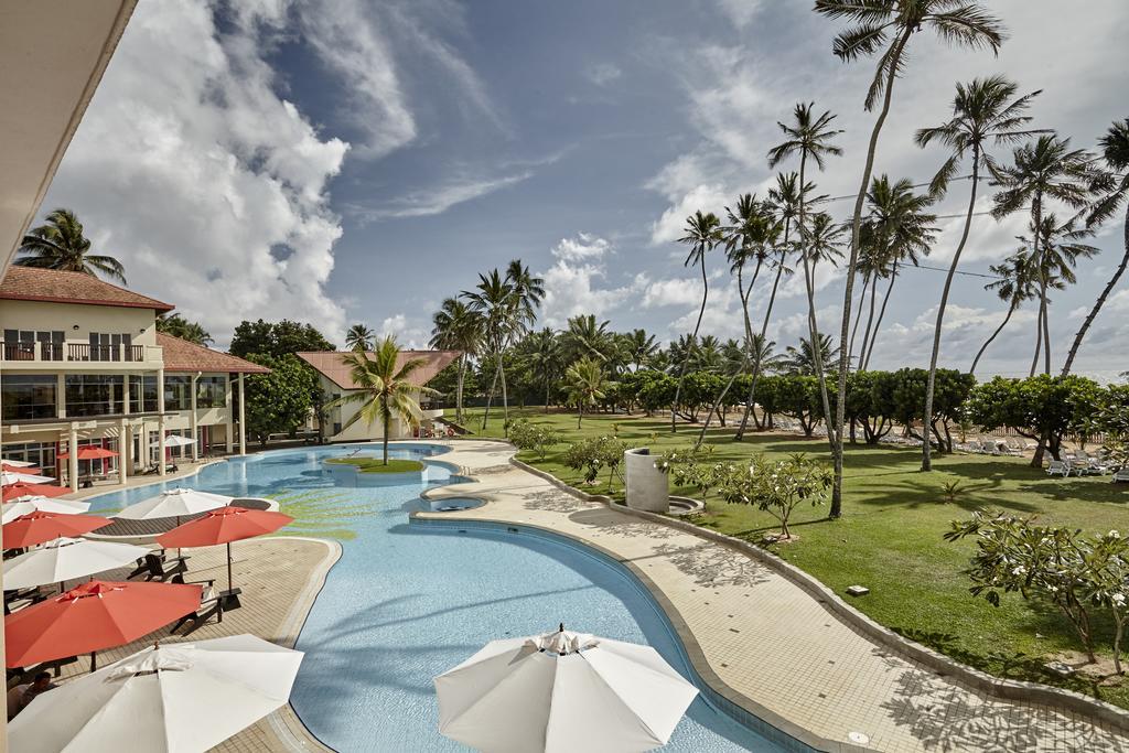 Цены в отеле Turyaa Kalutara