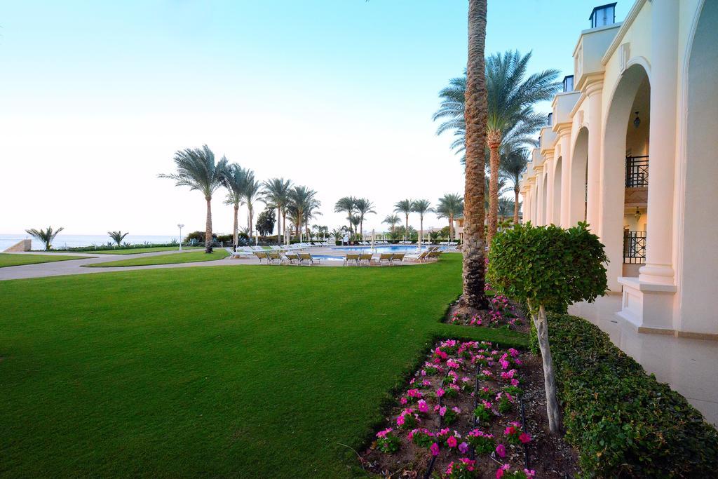 Тури в готель Stella Di Mare Beach Hotel