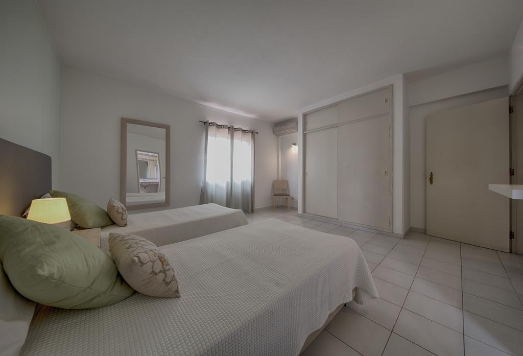 Vila Branca by Agua Hotels, Албуфейра ціни
