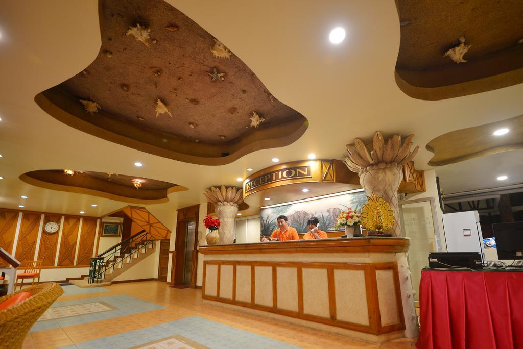 Koh Chang Resort & Spa фото туристов