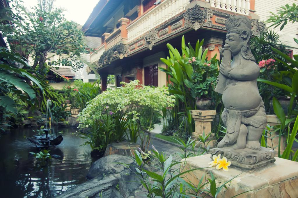 Seminyak Paradiso, Семиньяк, Индонезия, фотографии туров