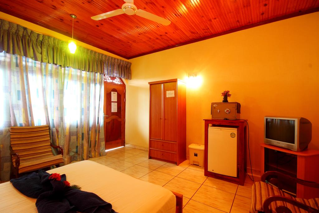Paradise Holiday Village, Негомбо цены