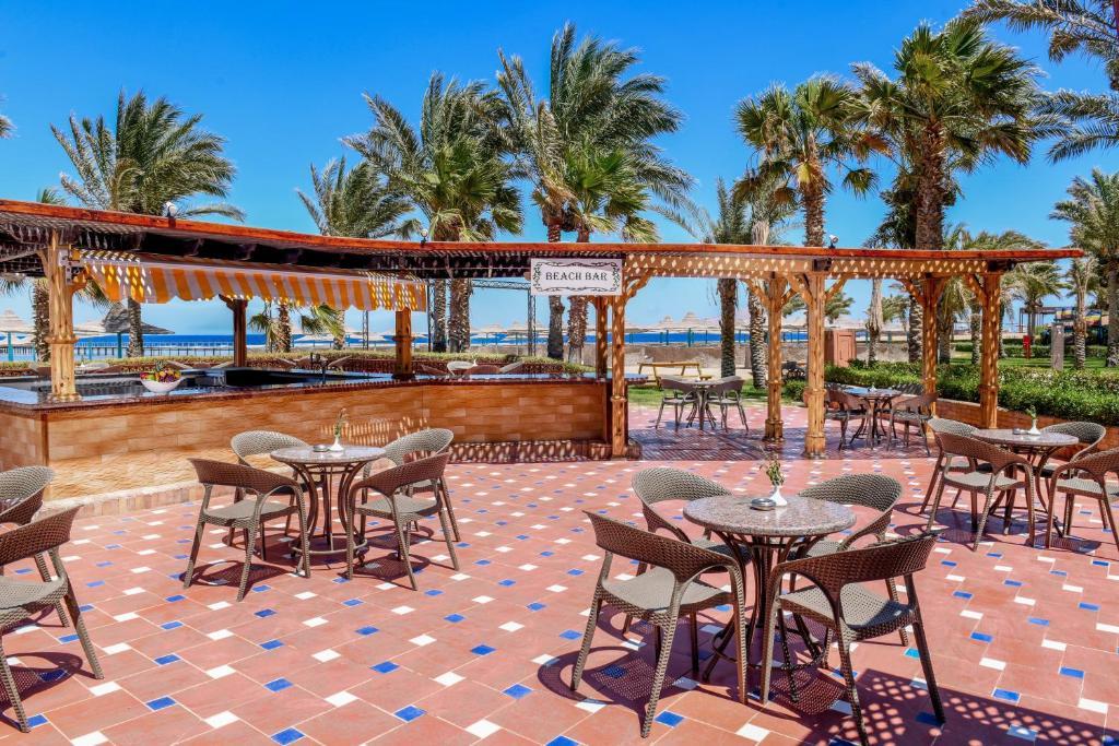 Club Magic Life Sharm El Sheikh, Єгипет, Шарм-ель-Шейх