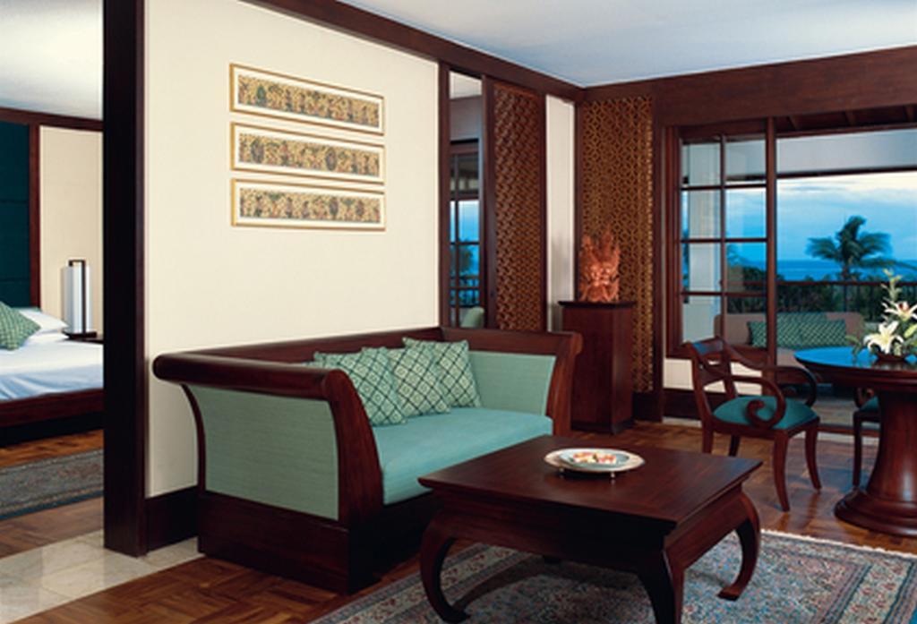 Горящие туры в отель Ayodya Resort Нуса-Дуа