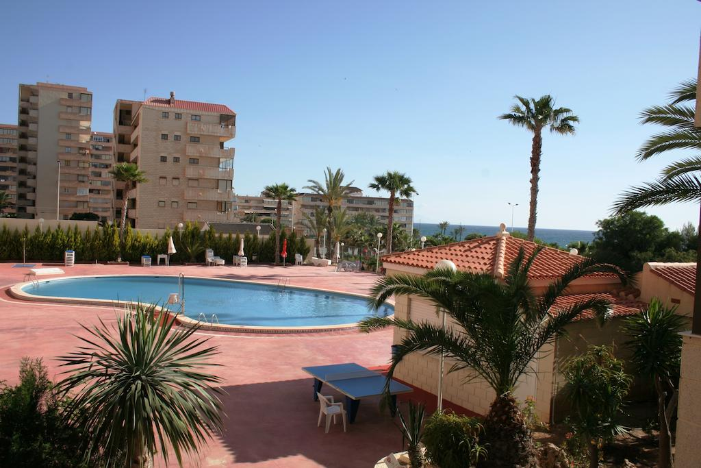 Playas de Torrevieja, фотографии