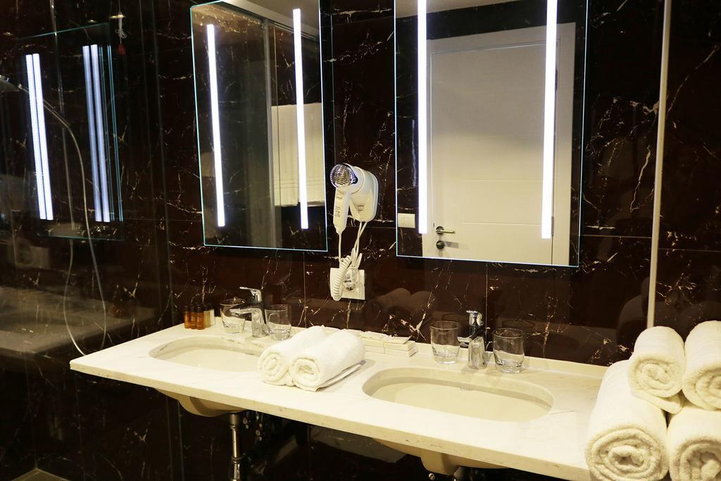 Prestige Hotel, Албанія, Дуррес, тури, фото та відгуки